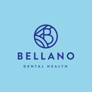 Bellano Dental Health logo